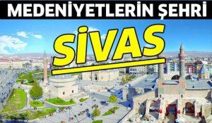 Sivas Chat Odaları