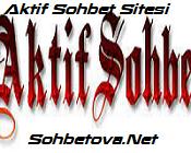 Aktif Sohbet Sitesi