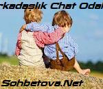Arkadaşlık Chat Siteleri